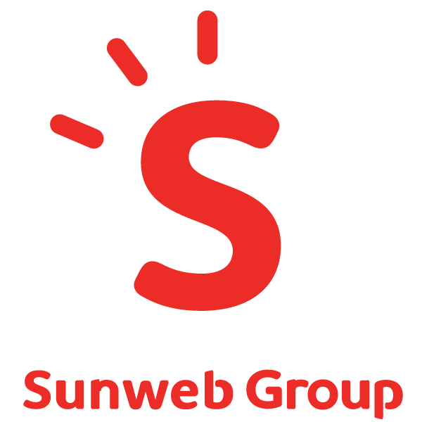 Sunweb Group